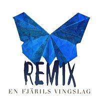 Kartellen, Daniel Adams-Ray – En fjarils vingslag [Remix]