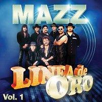 Mazz – Linea De Oro