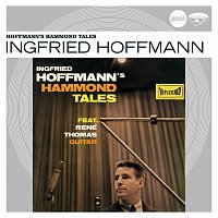 Ingfried Hoffmann – Hoffmann's Hammond Tales (Jazz Club)