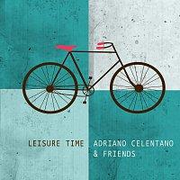 Adriano Celentano – Leisure Time