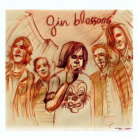 Gin Blossoms – Live At The Metro, WXRT-FM Broadcast, Chicago IL, 22nd April 1993 (Remastered)