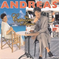 Andreas – Un Cappuccino A Rimini