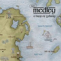 Medley – A Drop of Galway