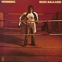 Russ Ballard – Winning