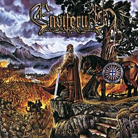Ensiferum – Iron [2009 Edition]