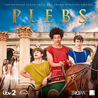 Various Artists.. – Plebs OST