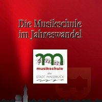 Blockflotenquartett Klasse Heidrun Bermoser, Johanna Puschban, Richard Wieser – Die Musikschule im Jahreswandel - Vol. 2