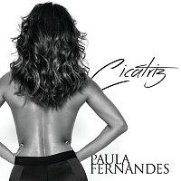 Paula Fernandes – Cicatriz
