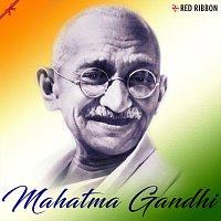 Sukhwinder Singh, Shaan, Asha Bhosle, Sunidhi Chauhan – Mahatma Gandhi