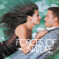 Různí interpreti – Forces Of Nature