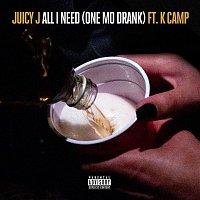 All I Need (One Mo Drank)