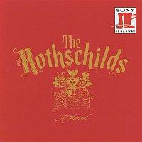 Keene Curtis, The Rothschilds Ensemble – The Rothschilds
