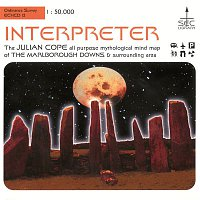 Julian Cope – Interpreter