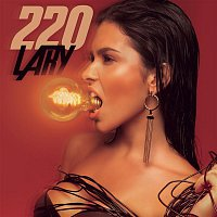 Lary – 220