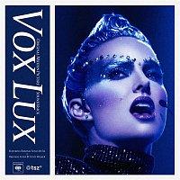 Scott Walker – Vox Lux (Original Motion Picture Soundtrack)