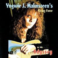Yngwie Malmsteen, Joe Lynn Turner – Odyssey