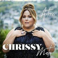 Chrissy Metz – Actress