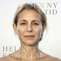 Helen Sjoholm – En ny tid