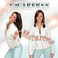 Sugarfree – Macarena