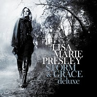 Lisa Marie Presley – Storm & Grace [Deluxe Edition]