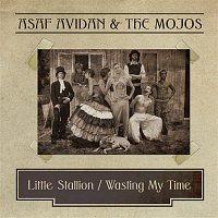Asaf Avidan, The Mojos – Little Stallion
