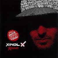 Xindl X – Xpívánky