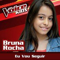 Bruna Rocha – Eu Vou Seguir [Ao Vivo / The Voice Brasil Kids 2017]