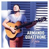 Armando Quattrone – Maria