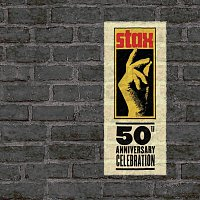 Různí interpreti – Stax 50th Anniversary [E Album Set]