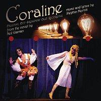 Stephin Merritt – Coraline (Original Off-Broadway Cast Recording)