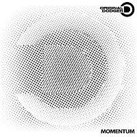 Original Dodger – Momentum