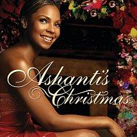 Ashanti – Ashanti's Christmas
