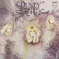 Dusty Springfield – See All Her Faces