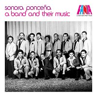 Sonora Poncena – A Band And Its Music El Gigante Sureno