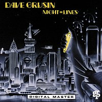 Dave Grusin – Night-Lines
