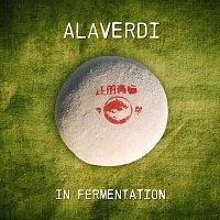 Alaverdi – In Fermentation