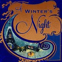 Aliqua – A Winter's Night, Vol. 1