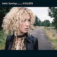 Beth Rowley – EP