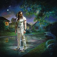 Andrew W.K. – Ever Again