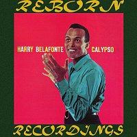 Harry Belafonte – Calypso (HD Remastered)