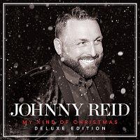 Johnny Reid – My Kind Of Christmas [Deluxe]