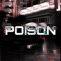 YerzY – Poison