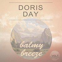 Doris Day, Frank Sinatra – Balmy Breeze Vol. 1