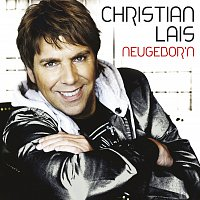 Christian Lais – Neugebor'n