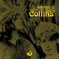 Shirley & Dolly Collins – The Harvest Years