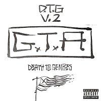 GTA – DTG VOL. 2.0