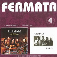 Fermata – Ad libitum / Simile...