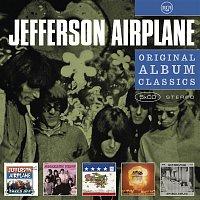Jefferson Airplane – Original Album Classics