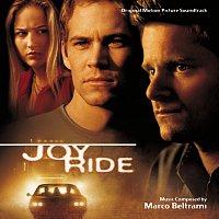 Marco Beltrami – Joy Ride [Original Motion Picture Soundtrack]