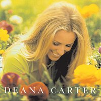 Deana Carter – Did I Shave My Legs For This?